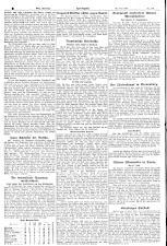 (Wiener) Sporttagblatt 19270622 Seite: 2