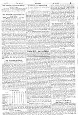 (Wiener) Sporttagblatt 19270622 Seite: 3