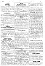(Wiener) Sporttagblatt 19270622 Seite: 5