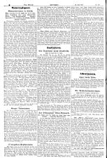 (Wiener) Sporttagblatt 19270622 Seite: 6