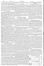 (Wiener) Sporttagblatt 19270624 Seite: 2