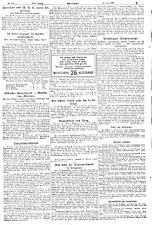 (Wiener) Sporttagblatt 19270624 Seite: 3