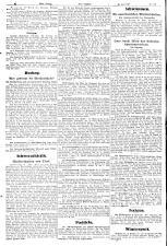 (Wiener) Sporttagblatt 19270624 Seite: 4