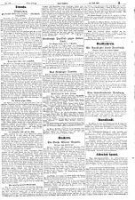 (Wiener) Sporttagblatt 19270624 Seite: 5