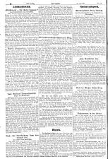 (Wiener) Sporttagblatt 19270624 Seite: 6