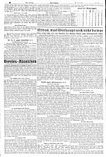 (Wiener) Sporttagblatt 19270627 Seite: 2