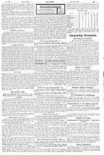 (Wiener) Sporttagblatt 19270627 Seite: 3