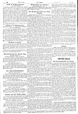 (Wiener) Sporttagblatt 19270627 Seite: 4