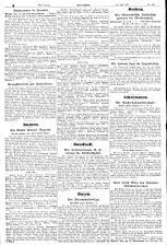 (Wiener) Sporttagblatt 19270627 Seite: 6