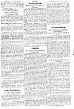 (Wiener) Sporttagblatt 19270627 Seite: 7