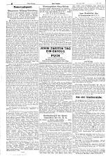 (Wiener) Sporttagblatt 19270627 Seite: 8