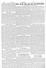(Wiener) Sporttagblatt 19270628 Seite: 2