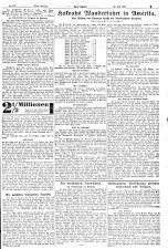 (Wiener) Sporttagblatt 19270628 Seite: 3