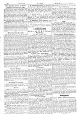 (Wiener) Sporttagblatt 19270628 Seite: 4