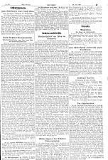 (Wiener) Sporttagblatt 19270628 Seite: 5
