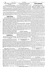 (Wiener) Sporttagblatt 19270628 Seite: 6