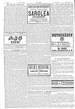 (Wiener) Sporttagblatt 19280714 Seite: 10