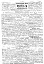 (Wiener) Sporttagblatt 19280714 Seite: 2