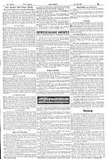 (Wiener) Sporttagblatt 19280714 Seite: 3
