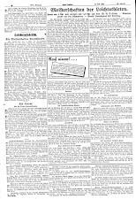 (Wiener) Sporttagblatt 19280714 Seite: 4