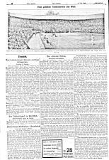 (Wiener) Sporttagblatt 19280714 Seite: 6
