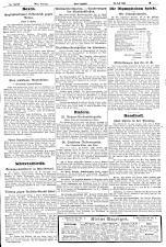 (Wiener) Sporttagblatt 19280714 Seite: 7