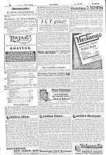 (Wiener) Sporttagblatt 19280714 Seite: 8