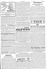 (Wiener) Sporttagblatt 19280714 Seite: 9