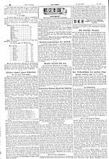 (Wiener) Sporttagblatt 19280717 Seite: 2