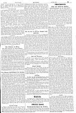 (Wiener) Sporttagblatt 19280717 Seite: 3