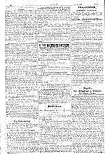 (Wiener) Sporttagblatt 19280717 Seite: 4