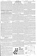 (Wiener) Sporttagblatt 19280717 Seite: 5