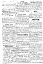 (Wiener) Sporttagblatt 19280717 Seite: 6