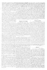 Wiener Sonn- und Montags-Zeitung 18870124 Seite: 2