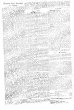 Wiener Sonn- und Montags-Zeitung 18870124 Seite: 5