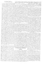 Wiener Sonn- und Montags-Zeitung 18870124 Seite: 6