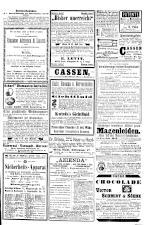 Wiener Sonn- und Montags-Zeitung 18870124 Seite: 7