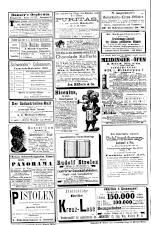 Wiener Sonn- und Montags-Zeitung 18870124 Seite: 8