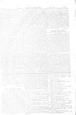 Wiener Sonn- und Montags-Zeitung 18930102 Seite: 2