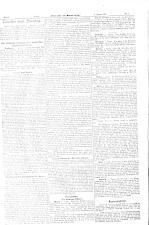 Wiener Sonn- und Montags-Zeitung 18930102 Seite: 4