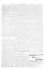 Wiener Sonn- und Montags-Zeitung 18930102 Seite: 5
