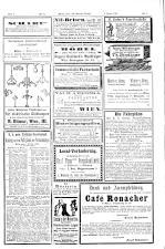 Wiener Sonn- und Montags-Zeitung 18930102 Seite: 6