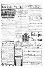 Wiener Sonn- und Montags-Zeitung 18930102 Seite: 7