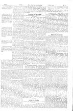 Wiener Sonn- und Montags-Zeitung 18930320 Seite: 2