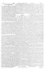 Wiener Sonn- und Montags-Zeitung 18930320 Seite: 3
