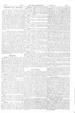 Wiener Sonn- und Montags-Zeitung 18930320 Seite: 4