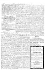 Wiener Sonn- und Montags-Zeitung 18930320 Seite: 5