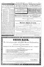Wiener Sonn- und Montags-Zeitung 18930320 Seite: 6