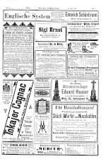 Wiener Sonn- und Montags-Zeitung 18930320 Seite: 7
