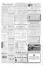 Wiener Sonn- und Montags-Zeitung 18930320 Seite: 8